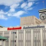 Rezultate financiare bune pentru Rockwell Automation
