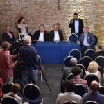 Alexandrion a lansat producția de distilat de malț în România