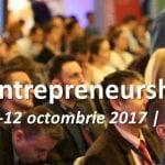 Timişoara devine Capitala Antreprenoriatului European, pe 11-12 octombrie