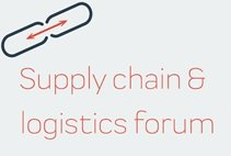 supply-chain-logistics-forum