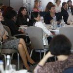 Principalele subiecte dezbătute la Autumn Tax Update Forum