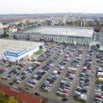 Investiţie de 70 de milioane de euro la Electroputere Parc