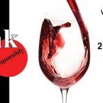 Începe Expo Drink & Wine