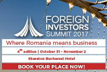 Foreign-Investors-Summit-2017