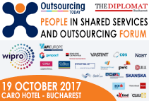 People-In-Shared-Services-And-Outsourcing-Forum