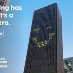 Saint-Gobain susţine Săptămâna Mondială a Clădirilor Verzi
