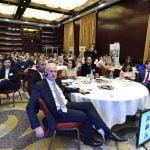 """Seminarul """"Noutăți fiscale în România"""" are loc pe 6 octombrie"""