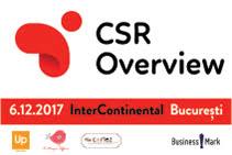 CSR-Overview