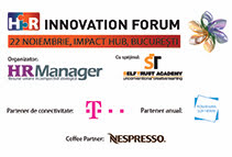 HR-Innovation-Forum