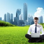 Profesii inedite aduse de digitalizare