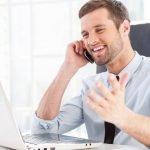 Ce probleme de sănătate aduce munca de birou