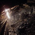 Cele mai grave accidente miniere din România