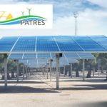 PATRES, soluții pentru reglementarea energiei verzi