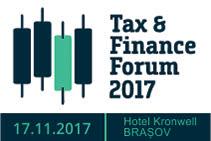 Tax&FinanceForum-Brasov