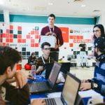 TechFest: Peste 600 de specialişti IT, prezenţi la Cluj-Napoca