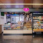 West Gate extinde parteneriatul cu Lagardère Travel Retail