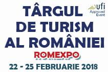 Targul-de-Turism-Romania-februarie