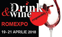 Expo-drink-wine