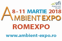 Ambient-Expo