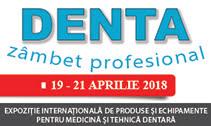 Denta-aprilie