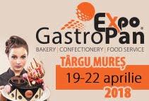 Expo-GastroPan-Tg-Mures