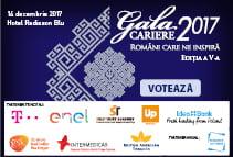 Gala-Revistei-Cariere-2017