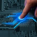 Inovaţii tehnologice de impact în 2018