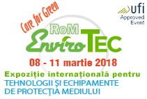 RomEnviroTEC
