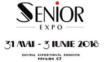 SENIOR-expo