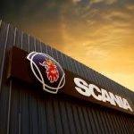 Scania contestă decizia CE privind normele antitrust
