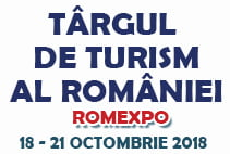 Targ-de-turism-Romania-octombrie