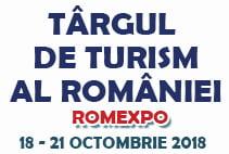 Targ-de-turism-Romania-octombrie