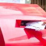 Noi reglementări în sfera serviciului universal poștal