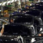 Câte maşini Dacia s-au produs în România în 2017?