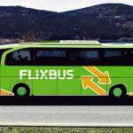 FlixBus a intrat pe profit în 2017