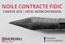 noile-contracte-FIDIC