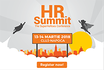 HR-Summit-Cluj