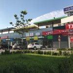 La Strada Street Mall Concept continuă expansiunea în România