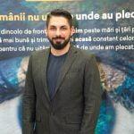 TransferGo: Românii au trimis peste 57 milioane de euro