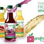 Profructta ajunge la cel mai mare târg internațional de produse organice