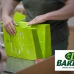 Barleta investește în inovare și tehnologizare