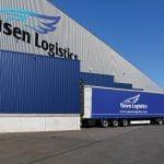 Yusen Logistics preia Keswick European şi Tibbett Logistics