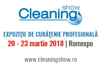 cleaning-show