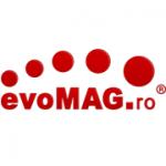 evoMAG: 60% din vânzările totale, din provincie