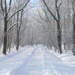 Recomandări pentru zilele cu temperaturi scăzute