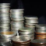 Investiţiile în economia românească – 15,79 miliarde lei, în primul trimestru