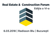 real-estate-construction-forum