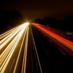 Transportatorii: Este nevoie de reducerea perioadei de înmatriculare a maşinilor comerciale