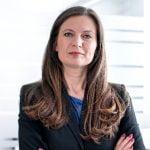 CTP are un nou Director Financiar pentru România