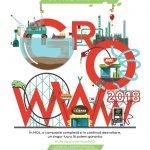MOL lansează programul Growww 2018